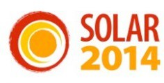 cropped-solar2014long2