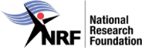 NRF_100