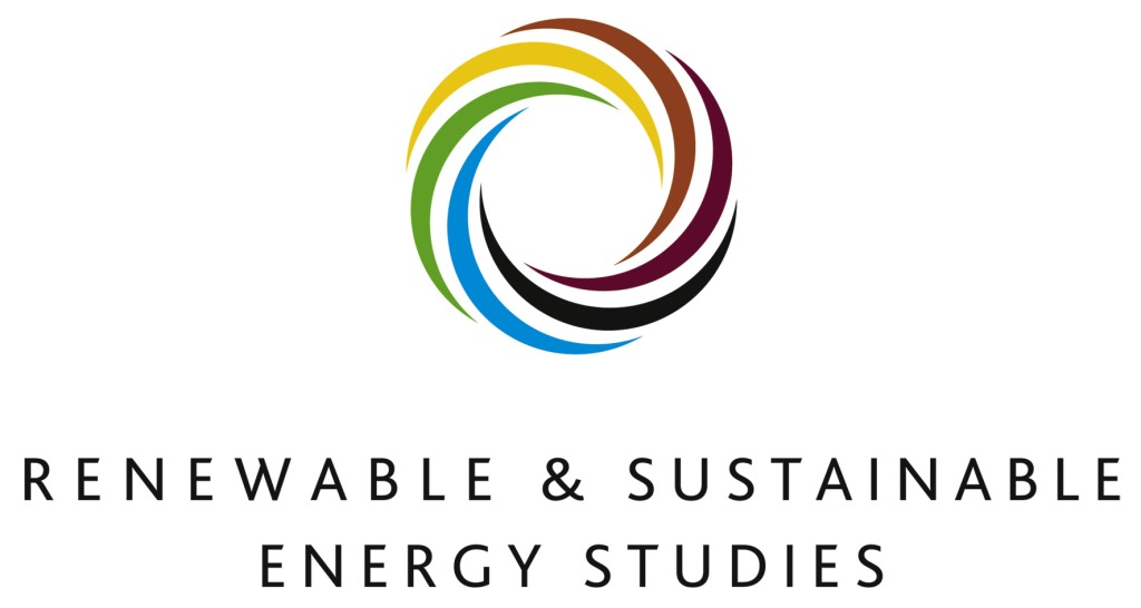 Renew Energy Logo RGB WvN