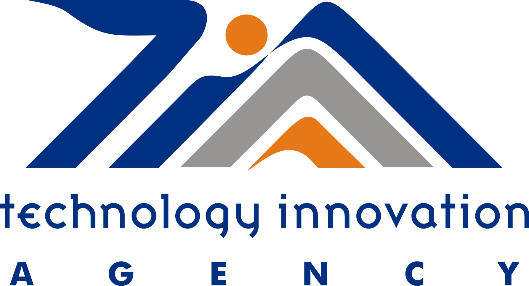 TIA-Logo_Final