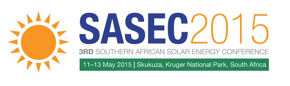 SASEC2015Logo