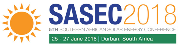 sasec2018-logo