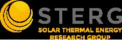 STERG Website Logo