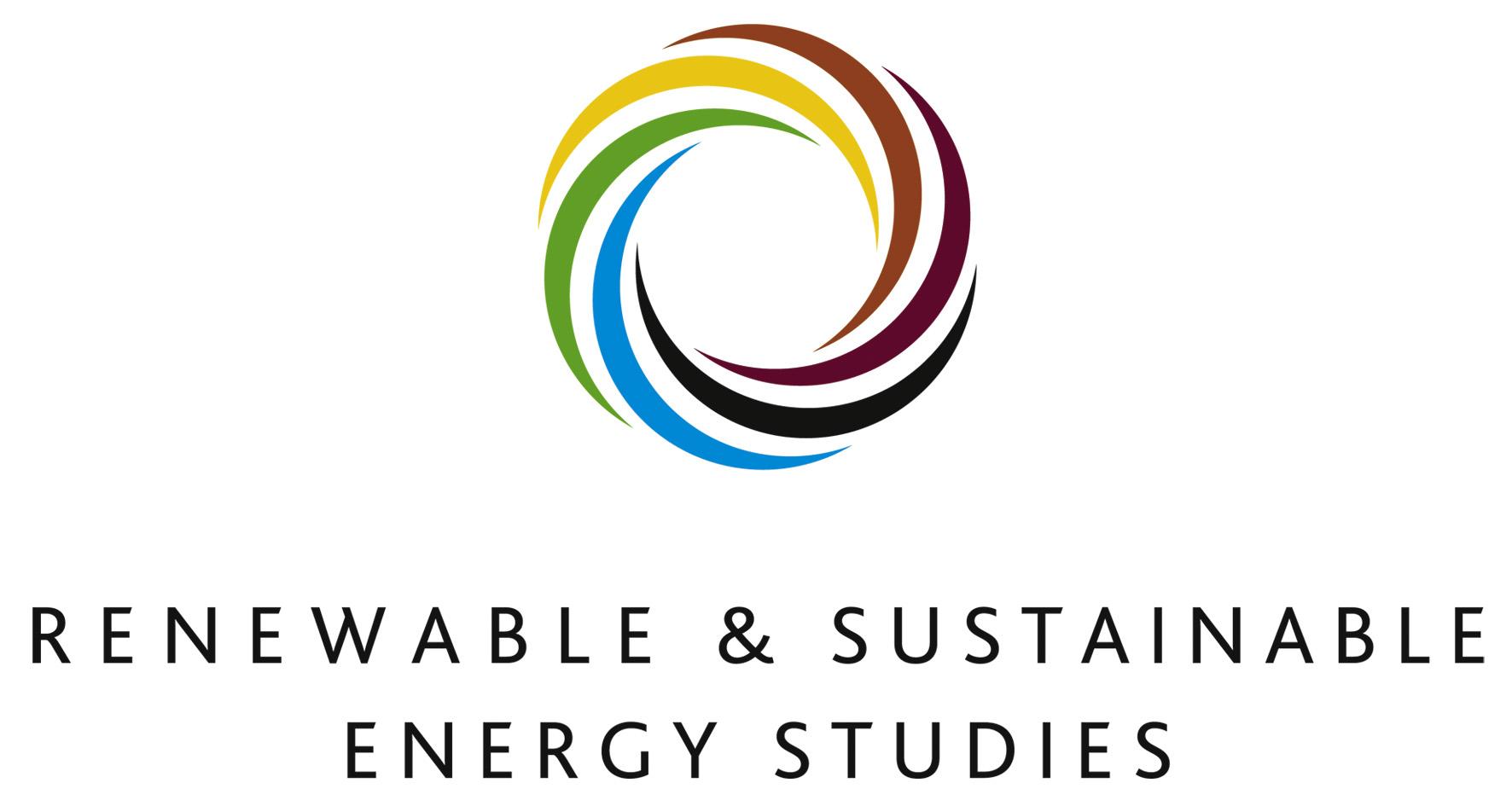 Renew Energy Logo RGB WvN